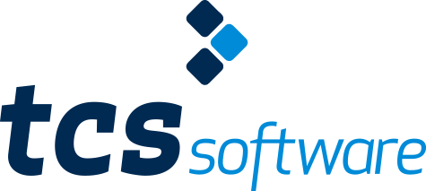 TCS Software